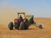 sudan-pics-2011-062