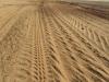 sudan-pics-2011-122